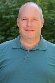 Aaron Thomas   ADVS Faculty   USU