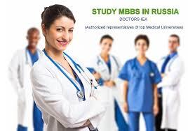 صور طبيبات رمزيات طب صور طبية Doctors Photo الدكتور محمود