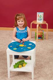 Lost In Space Activity Board Crochet Pattern Download Crochet Kids Baby Patterns Toys Interweave