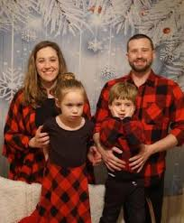 Rochester 2020: Adam Bowman - Cystic Fibrosis Foundation