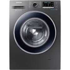 Máy Giặt Samsung Inverter 8 Kg WW80J54E0BX Giá Tốt