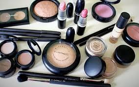 best makeup brands in the world