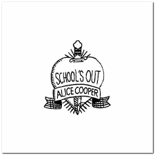 Alice Cooper Vinyl Sticker Decal Logo Full Color Indoor Outdoor Moonnepal Com