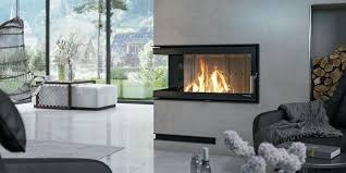 fireplace inserts and fireplaces