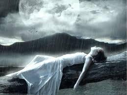 خلفيات حزينه اجمل الصور الحزينه لتضع خلفيات احساس ناعم