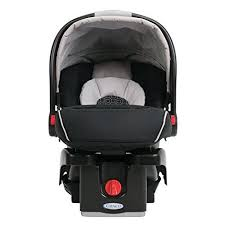 top 10 infant car seat of 2020 with