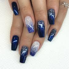 Nail Inspiration Pinterest Softcoffee Con Immagini Unghie