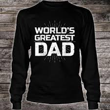 herren fathers day fathersday present