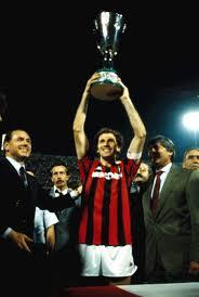 Supercoppa italiana - Wikipedia