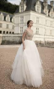 looking for a unique bridal boutique
