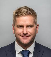 Adam Hall | Aussie Mortgage Broker