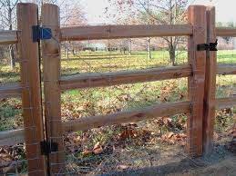 Split Rail Fence Installer Split Rail Fence Fence Gate Design Rail Fence