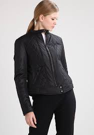 find deals of belstaff women clothing