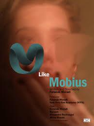 M Like Mobius (2018) - IMDb