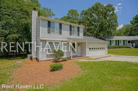 58 forest trail ct columbia sc 29212