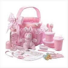 new baby gift basket बच च क उपह र