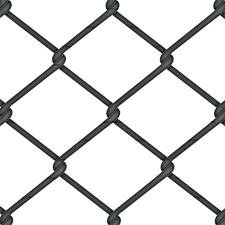 Metal Fence Clip Art Clip Art Library