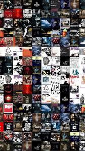 hip hop iphone wallpaper on wallpapersafari