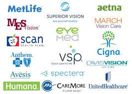 insurance ccv optica