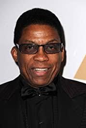Herbie Hancock - IMDb