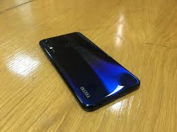 TECNO Camon 11 Pro specs and first ...