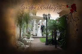 wedding chapel galveston texas