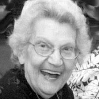 Ada Perry Obituary - Lexington, Kentucky | Legacy.com