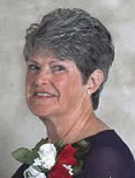 Peggy L. Hamilton, 78, of Grayville | Obituaries | navigatorjournal.com