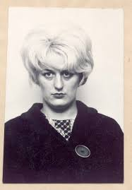 Rose West and Myra Hindley - were they lovers in prison? - Big World Tale