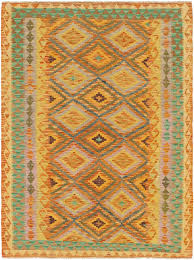 kilim maymana rug area rugs