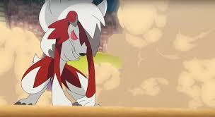 Pokemon Sun and Moon Anime Episode 132 Review – Rowlet vs Decidueye! –  Sammy Productions