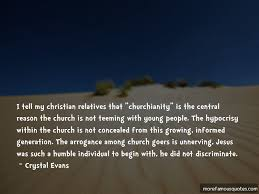 quotes about christian hypocrisy top christian hypocrisy