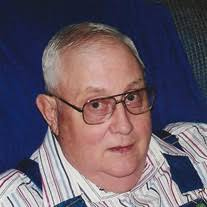 Billie Joe Kirkman Obituary - Visitation & Funeral Information