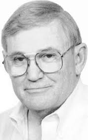 Wallace Johnson, | Obituary | Salem News
