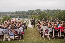 my favorite fox cities wedding venues