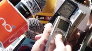 TSE publica listas de medios de comunicación habilitados para difundir  propaganda electoral | Los Tiempos