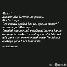 best mei quotes status shayari poetry thoughts yourquote
