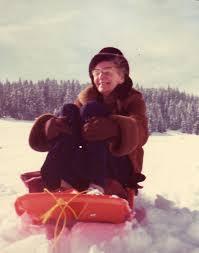 Gertrude Hilda Williams (Harding) (1901 - 1985) - Genealogy