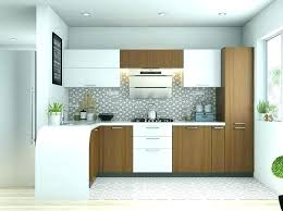 wall cabinets and crockery units