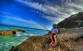 fishing cool sports wallpaper 50705