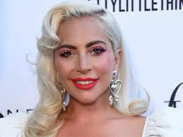 Lady Gaga a Sanremo 2020? Lei rifiuta, ecco chi potrebbe ...
