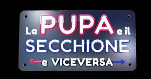 Stasera in Tv - La pupa e il secchione 2020: le anticipazioni e il ...