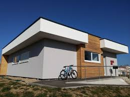 waldwisse rdc 150m2 maison