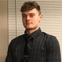 Aaron May - Supervisor - UPS   LinkedIn