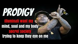 quotes rap hip hop home facebook