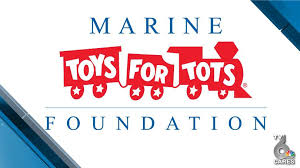 quad cities toys for tots registration
