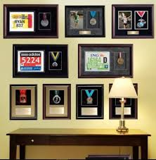 20 versatile diy display cases ideas