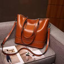 bag handbag women bolsos mujer