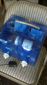 homemade water ionizer steemit
