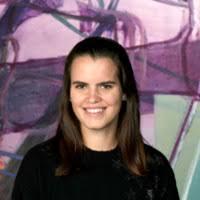 Ileana Maria de la Cruz - New York, New York | Professional Profile |  LinkedIn